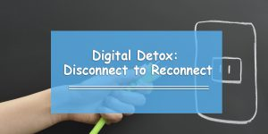 Digital-Detox-48-hour-challenge