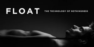 WHO CAN USE FLOATATION THERAPY